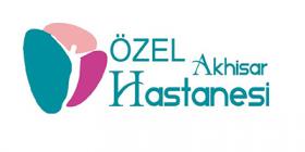 Akhisar-has