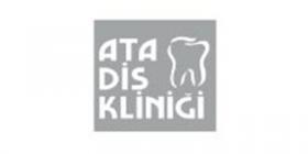 ata-diş-kliniği