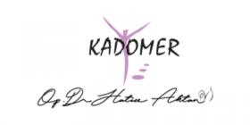 kadomer-logo